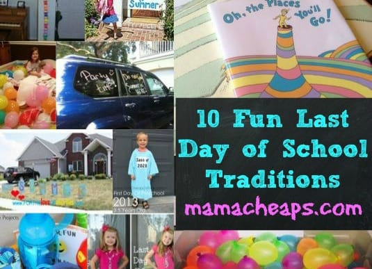 end-of-school-fun-traditions2