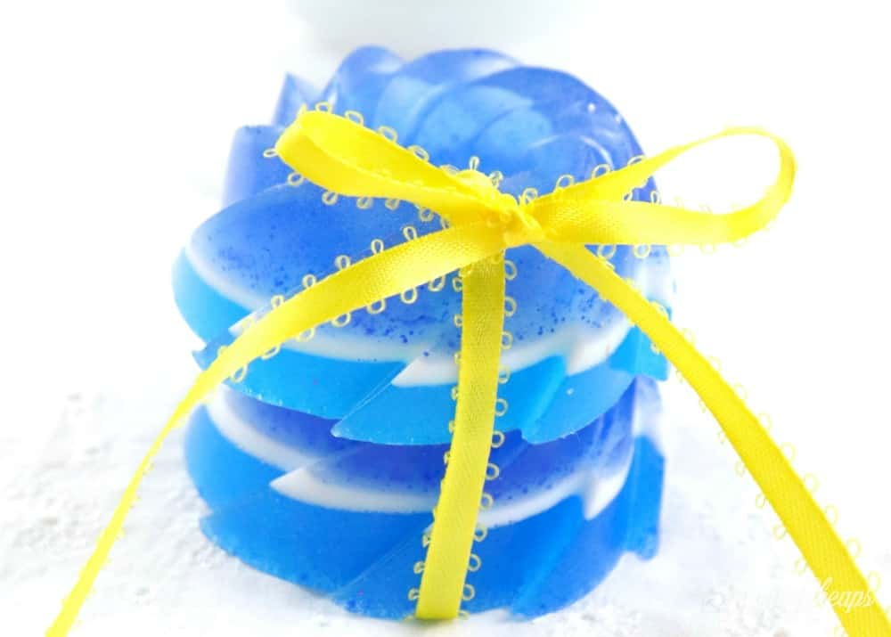 Soap Gift