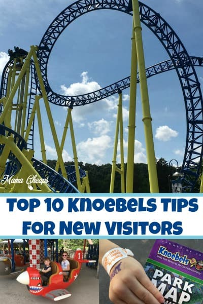 10 Things to Know Before You Go to Knoebels Amut Resort | Mama ... on kennywood map, frontier city map, adventureland map, seabreeze map, carowinds map, fun spot map, blackpool pleasure beach map, great escape map, waldameer map, knott's berry farm map, ghost town in the sky map, michigan's adventure map, cedar point map, six flags map, sesame place map, kings dominion map, wild adventures map, kings island map, delgrosso's map, kiddieland map,