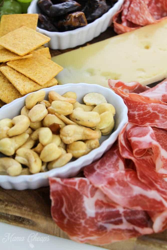 cheese board close 3