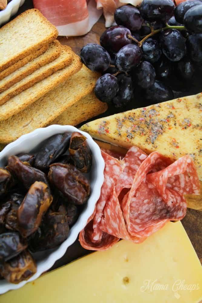 cheese board close 4