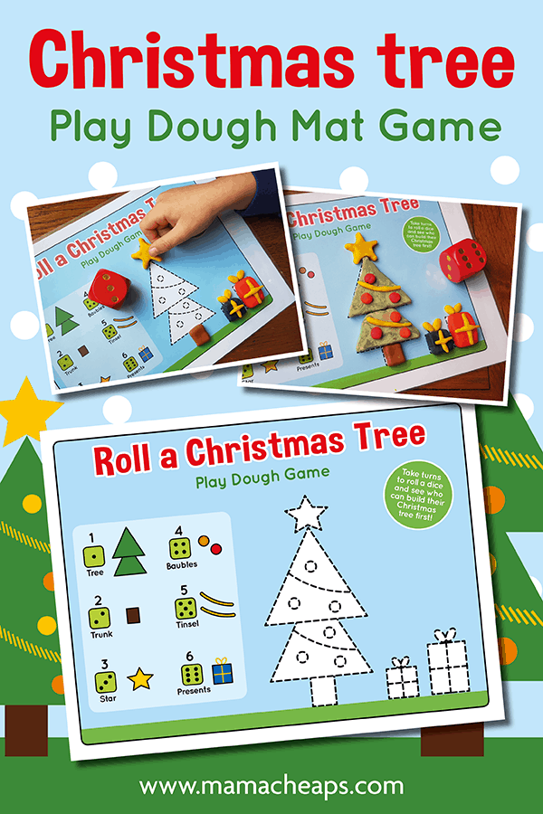 PIN-RollaChristmasTree-PlayDough-mc