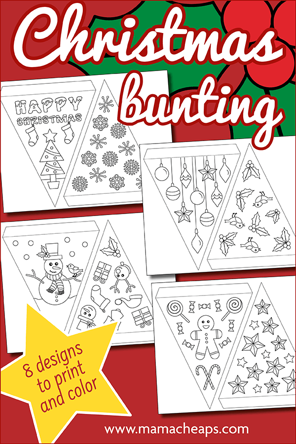 """<a href=""""htPIN-ChristmasBunting-mctp://www.mamacheaps.com/elf-on-the-shelf-ideas""""><img class=""""alignnone size-thumbnail wp-image-121409"""" src=""""https://www.mamacheaps.com/wp-content/uploads/2014/10/elf-on-the-shelf-ideas-master-list-150x150.jpg"""" alt=""""elf ideas"""" width=""""150"""" height=""""150"""" /></a><a href=""""https://www.mamacheaps.com/2014/11/elf-shelf-printable-calendars-inspiration-slackers-overachievers.html""""><img class=""""alignnone size-thumbnail wp-image-122124"""" src=""""https://www.mamacheaps.com/wp-content/uploads/2014/11/elf-on-the-shelf-calendars-150x150.jpg"""" alt=""""elf on the shelf calendars"""" width=""""150"""" height=""""150"""" /></a><a href=""""https://www.mamacheaps.com/2015/12/magical-reindeer-food-recipe-free-printable-poem-tag.html""""><img class=""""alignnone size-thumbnail wp-image-146765"""" src=""""https://www.mamacheaps.com/wp-content/uploads/2015/12/Magical-Reindeer-Food-150x150.jpg"""" alt=""""magical-reindeer-food"""" width=""""150"""" height=""""150"""" /></a><a href=""""https://www.mamacheaps.com/2014/12/brownie-bite-strawberry-santa-hats-dessert.html""""><img class=""""alignnone size-thumbnail wp-image-125032"""" src=""""https://www.mamacheaps.com/wp-content/uploads/2014/12/Strawberry-Brownie-Bite-Santa-Hats-3-150x150.jpg"""" alt=""""Strawberry-Brownie-Bite-Santa-Hats-3"""" width=""""150"""" height=""""150"""" /></a> <a href=""""https://www.mamacheaps.com/2017/12/cranberry-evergreen-jars.html"""" target=""""_blank"""" rel=""""noopener noreferrer""""><img class=""""alignnone wp-image-176702 size-thumbnail"""" src=""""https://www.mamacheaps.com/wp-content/uploads/2017/12/Christmas-Pine-Cranberry-Centerpiece-150x150.jpg"""" alt=""""Christmas Pine Cranberry Centerpiece"""" width=""""150"""" height=""""150"""" /></a> <a href=""""https://www.mamacheaps.com/hands-down-youre-the-best-around-lotion-gift-idea-printable-tag/""""><img class=""""alignnone size-thumbnail wp-image-206213"""" src=""""https://www.mamacheaps.com/wp-content/uploads/2018/12/Lotion-Gift-Tag-150x150.jpg"""" alt=""""Lotion Gift Tag"""" width=""""150"""" height=""""150"""" /></a> <a href=""""https://www.mamacheaps.com/coffee-mug-with-gift-card-teacher-gift-idea/""""><i"""