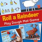 PIN-RollaReindeer-PlayDough-mc