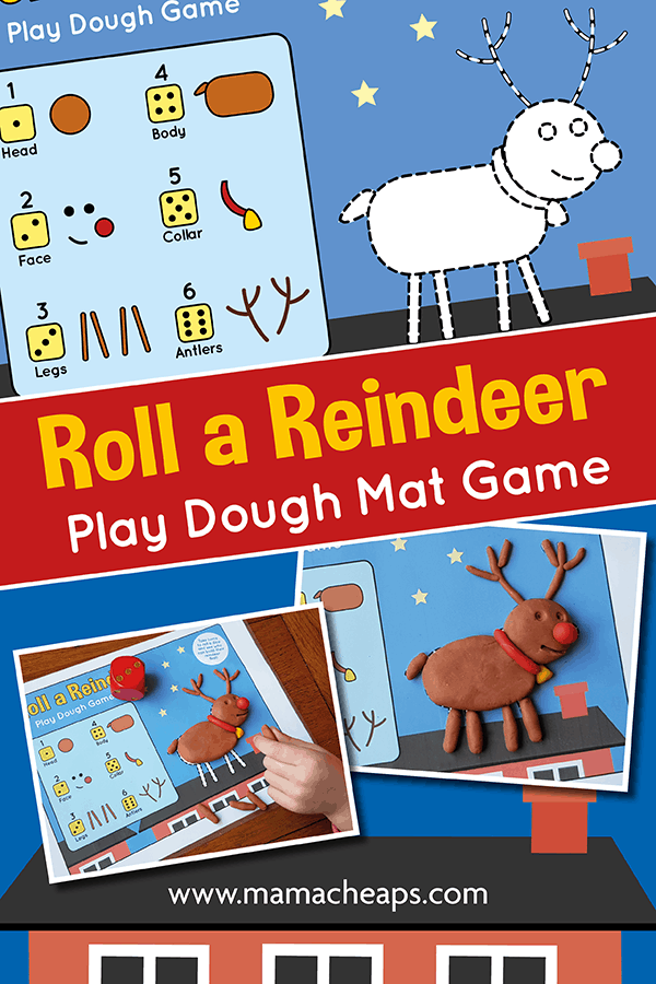 PIN-RollaReindeer-PlayDough-mc
