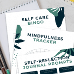 Self Care _ Mindfulness Bundle_#6_Blog