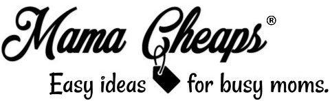 Mama Cheaps®