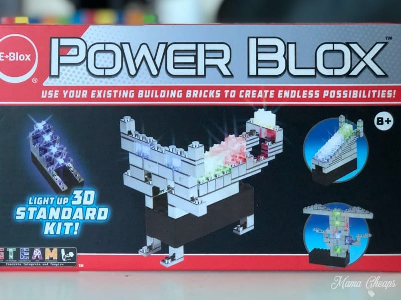 e blox power blox