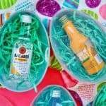 Booze Easter Egg Hunt 2
