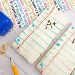 notebook graham cracker final 2