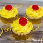 Belle Cupcakes Final SQUARE