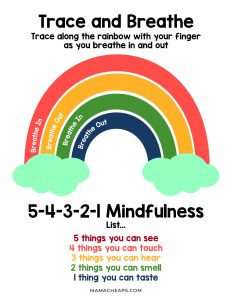Mindfulness activities for kids_#1-03
