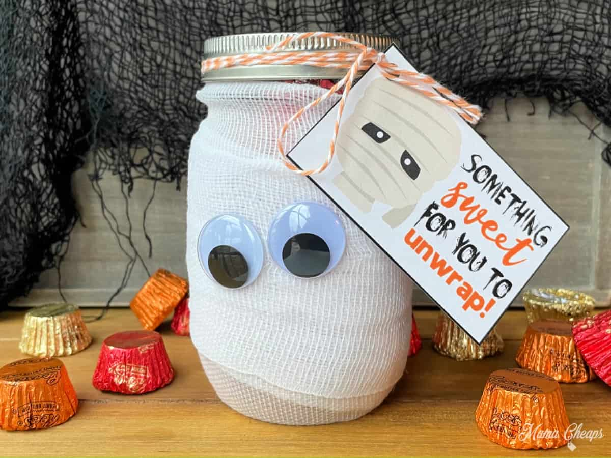 Mummy Candy Jar Gift Tags FINAL