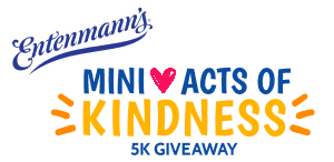 Mini Acts of Kindness Logo