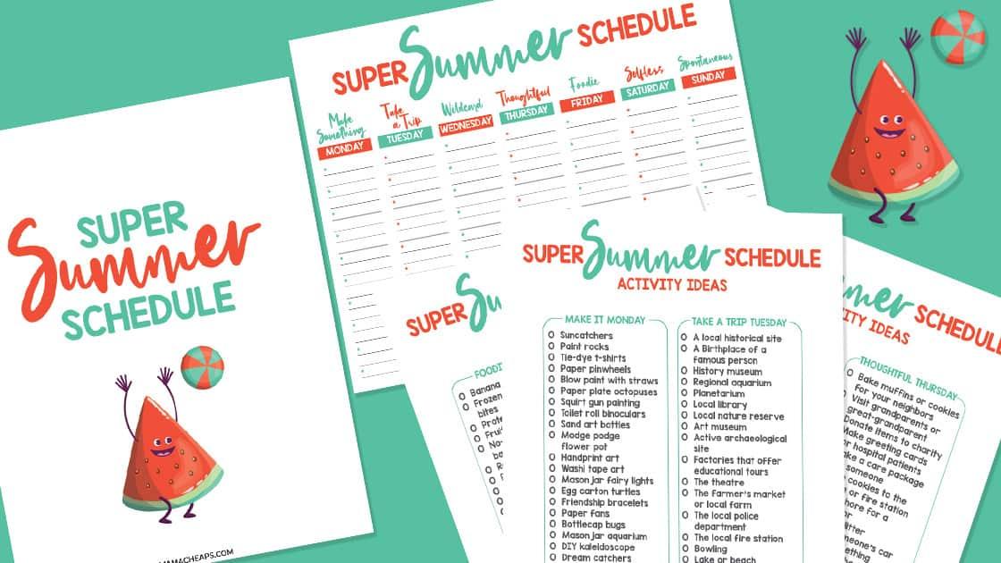 Super-Summer-Schedule_#1.1_blog
