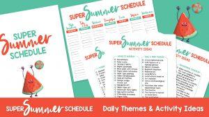 Super-Summer-Schedule_#1_blog